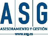 ASG Loterias